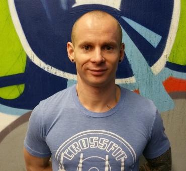 Christoph Imiela