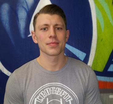Daniel Lindmüller